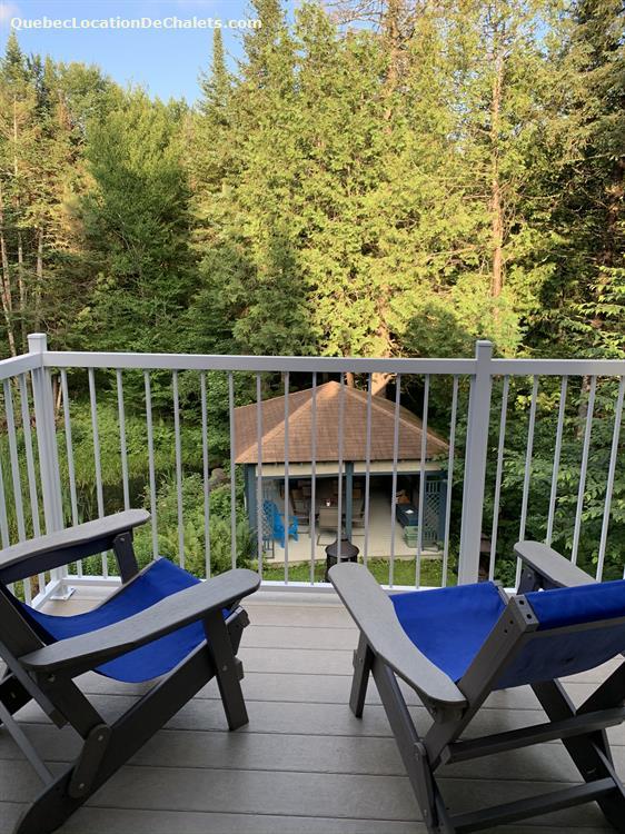 cottage rental Estrie/Cantons-de-l'est, Stukely-Sud (pic-17)