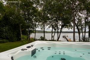 cottage rentals Racine, Estrie/Cantons-de-l'est