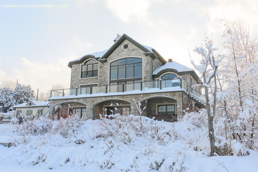 cottage rental Estrie/Cantons-de-l'est, Windsor (pic-8)