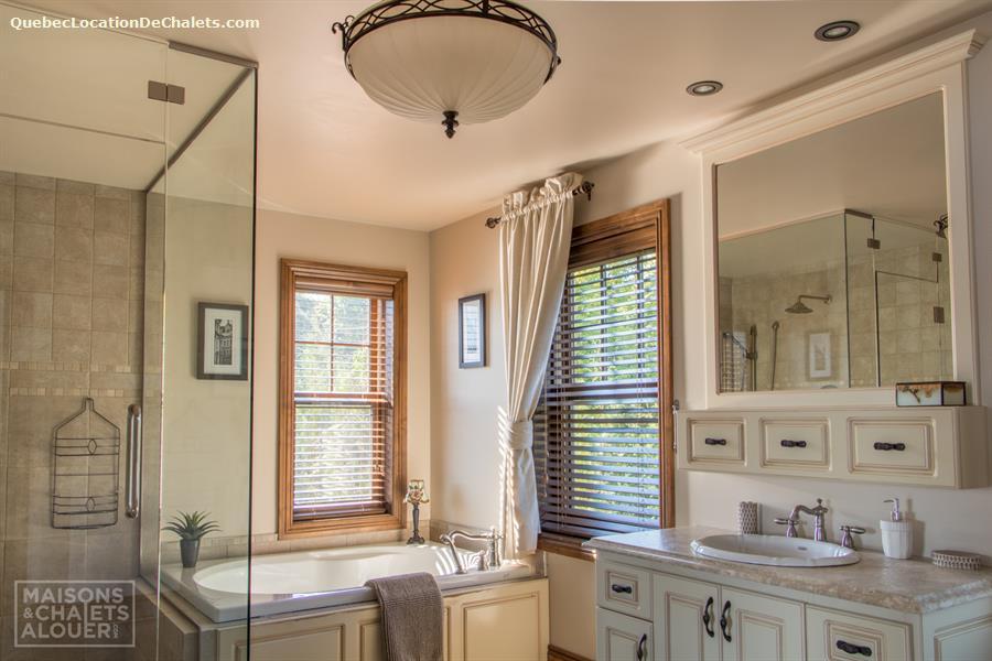 cottage rental Estrie/Cantons-de-l'est, Windsor (pic-18)