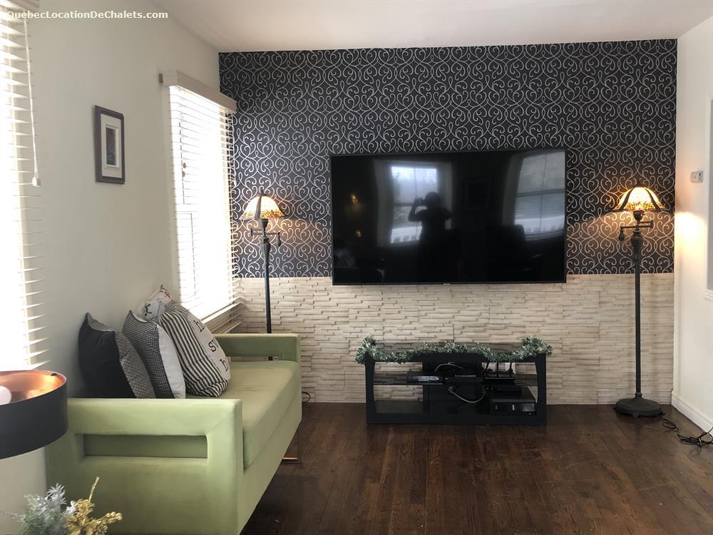 cottage rental Estrie/Cantons-de-l'est, Austin (pic-15)