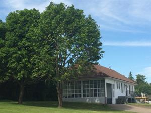 chalets à louer Saint-Irénée, Charlevoix