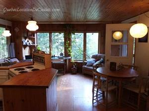 Cottage rental | .