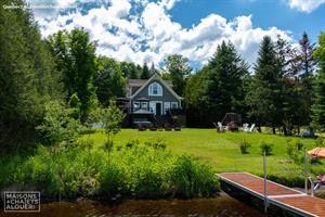 waterfront cottage rentals Windsor, Estrie/Cantons-de-l'est