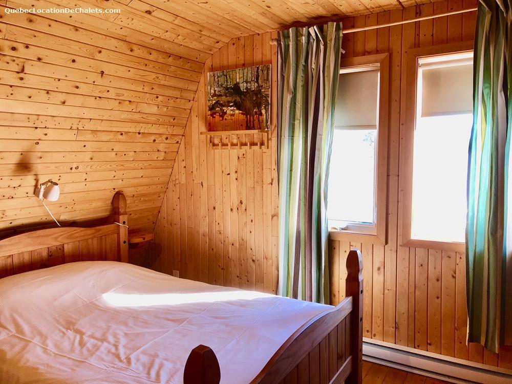 cottage rental Gaspésie, Gaspé (pic-18)