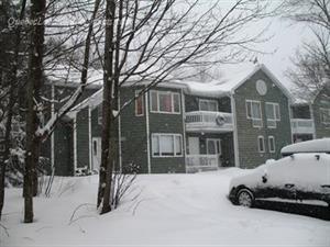 cottage rentals Owl's Head, Estrie/Cantons-de-l'est