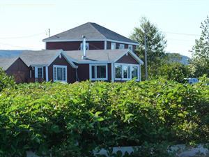 cottage rentals with last minute deals Gaspé, Gaspésie