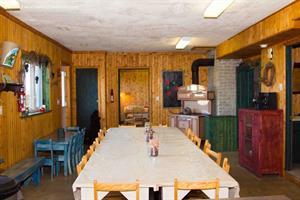 chalet à louer Frampton, Chaudière Appalaches