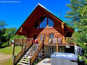 Cottage rental | Festif
