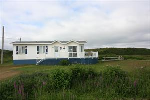cottage rentals Havre-Aubert, Îles-de-la-Madeleine