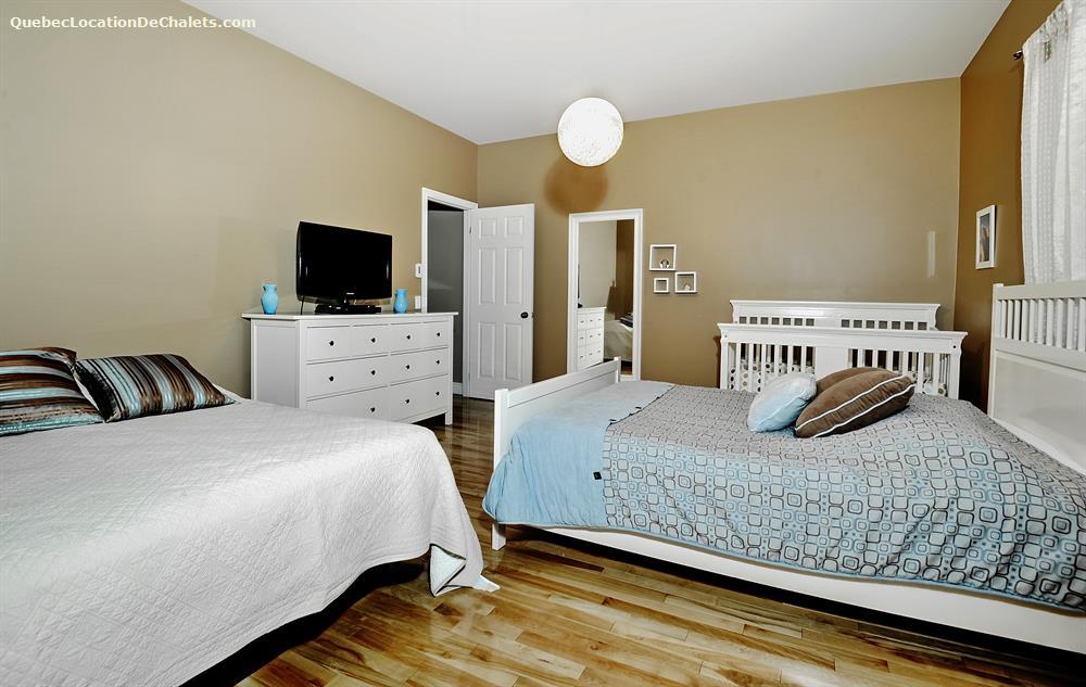 cottage rental Québec, Stoneham (pic-13)