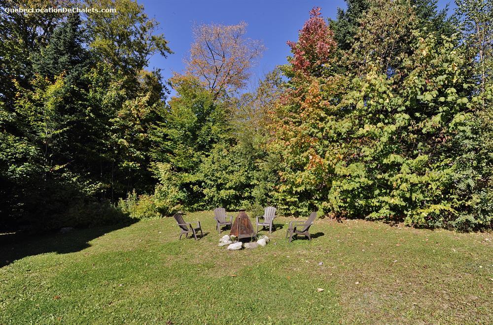 cottage rental Québec, Stoneham (pic-16)