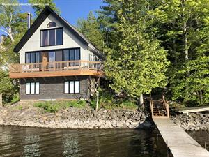 cottage rentals with last minute deals North Hatley, Estrie/Cantons-de-l'est