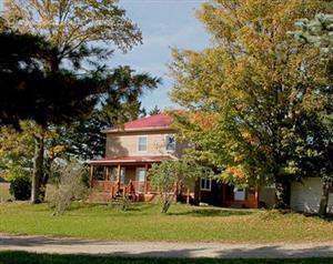cottage rentals Compton, Estrie/Cantons-de-l'est