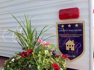 cottage rentals Havre-aux-Maisons, Îles-de-la-Madeleine