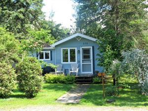 Cottage rental | Le Geai Bleu