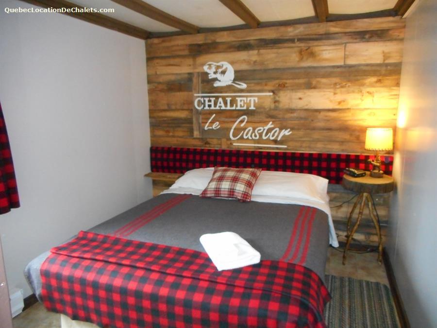cottage rental Outaouais, Grand-Remous (pic-15)