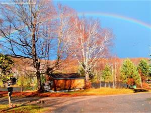 cottage rentals with last minute deals Grand-Remous, Outaouais
