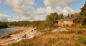 Cottage rental | Shipek Cottages