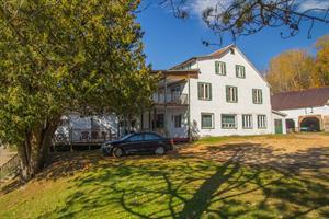 cottage rentals Boileau, Laurentides