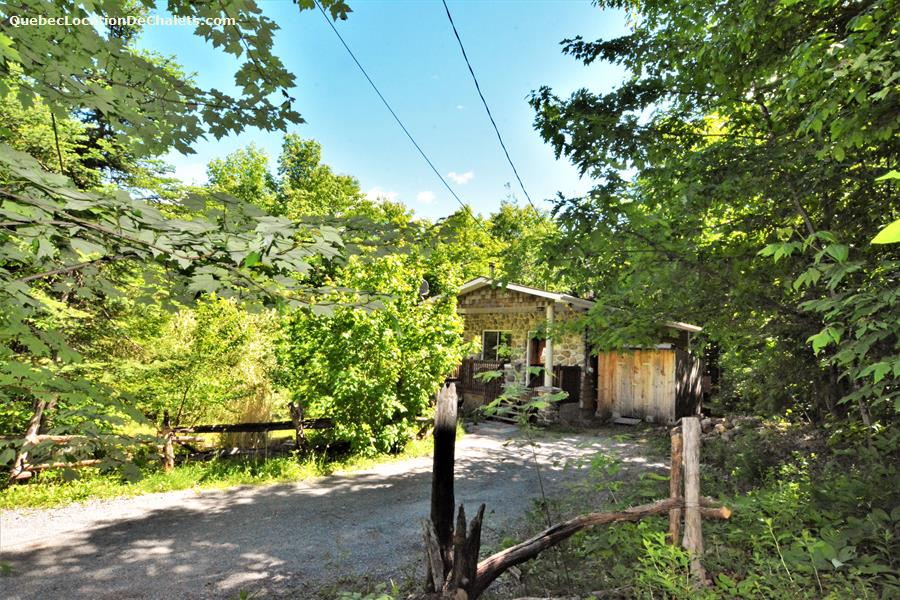 cottage rental Lanaudière, Saint-Calixte (pic-15)