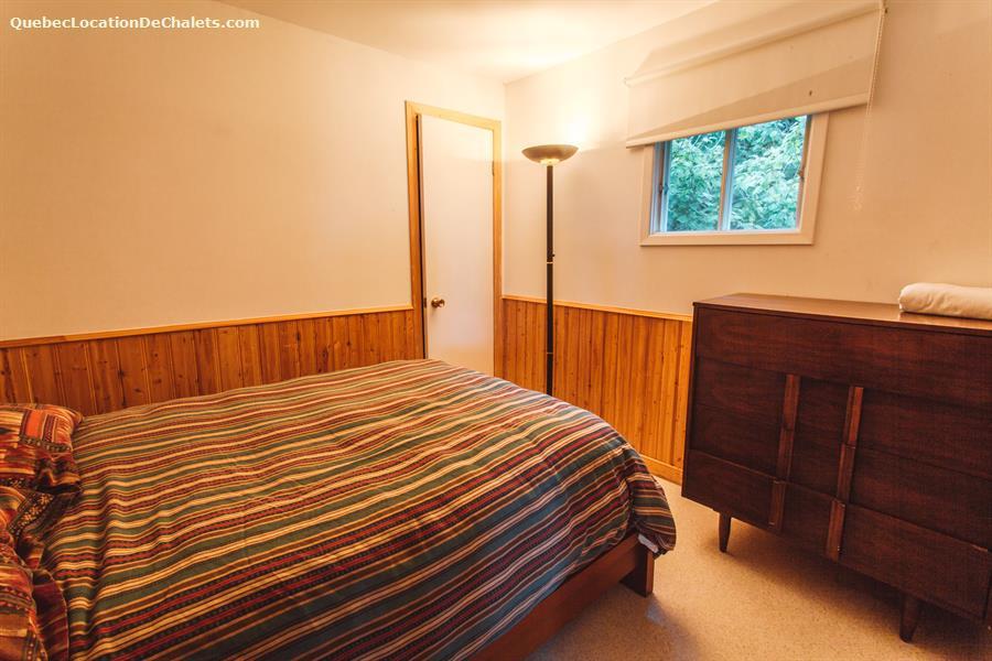 cottage rental Gaspésie, Les Méchins (pic-13)