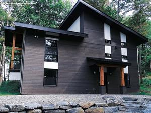 cottage rentals Mansonville-Canton de Potton, Estrie/Cantons-de-l'est