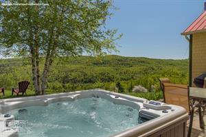 cottage rentals Richmond Cleveland, Estrie/Cantons-de-l'est