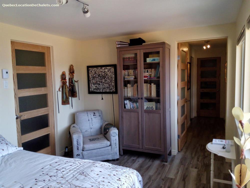 cottage rental Lanaudière, Saint-Gabriel-de-Brandon (pic-16)