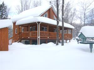 chalets ou condos de ski Mansonville-Canton de Potton, Estrie/Cantons-de-l'est