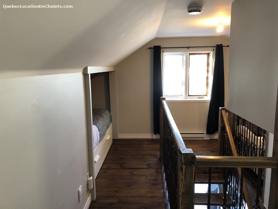 cottage rental Estrie/Cantons-de-l'est, Eastman (pic-18)