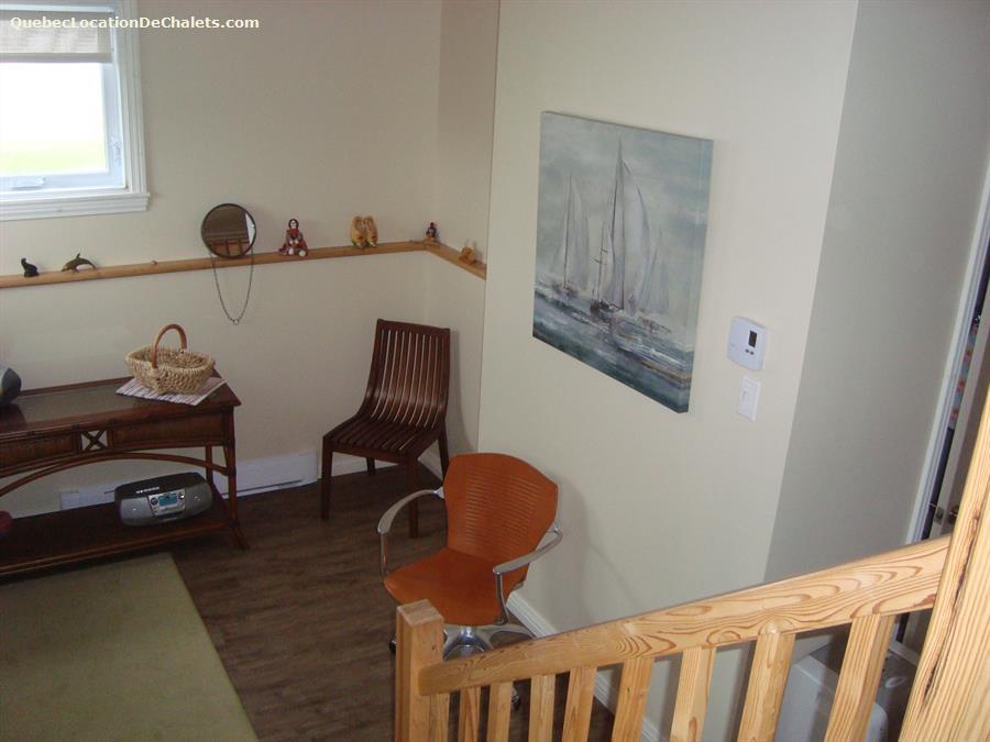 cottage rental Îles-de-la-Madeleine, Bassin (pic-16)
