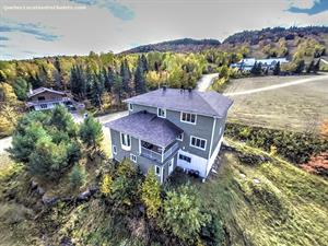 cottage rentals with last minute deals Saint-Donat, Lanaudière