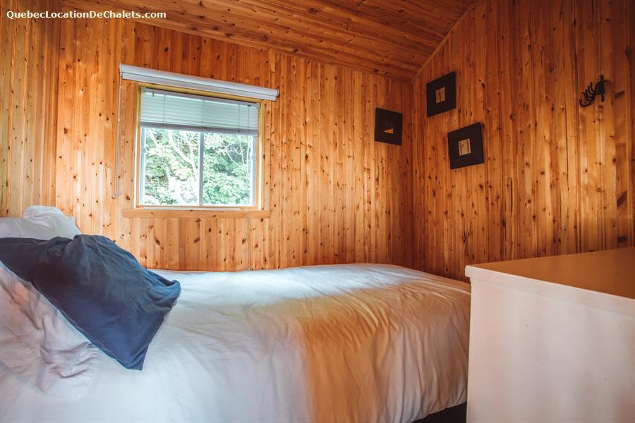 cottage rental Gaspésie, Les Méchins (pic-10)