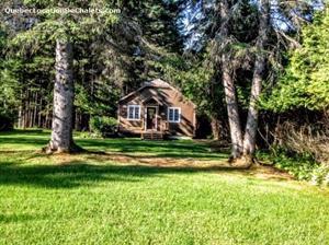 Cottage rental | Cottage 620