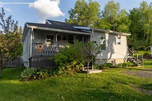 cottage rentals Piopolis, Estrie/Cantons-de-l'est