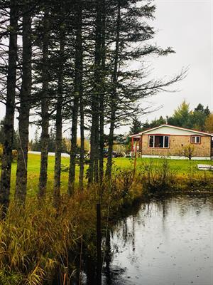 chalet à louer Saint-Fulgence, Saguenay-Lac-St-Jean