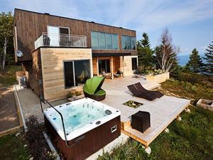 Cottage rental | Cottage PAR-85