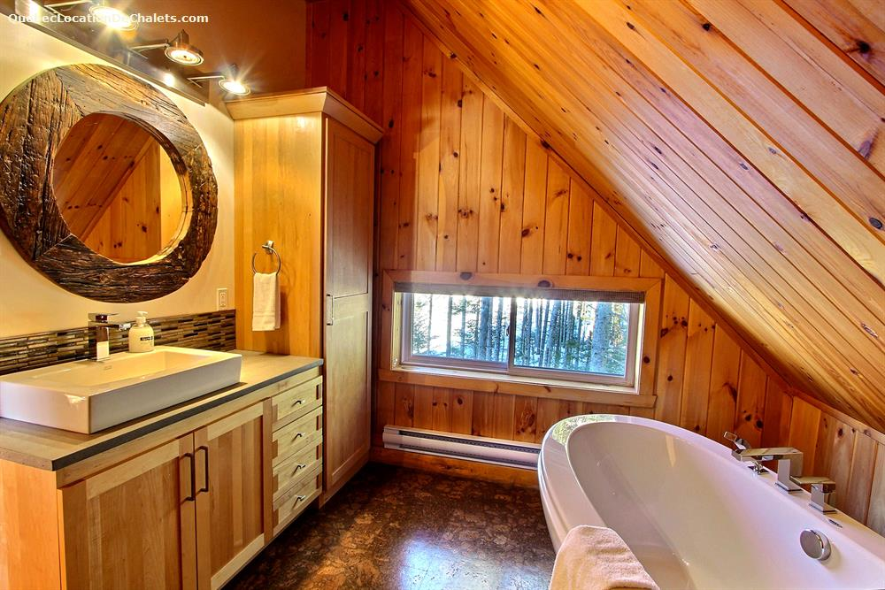 cottage rental Québec, Sainte-Christine d'Auvergne (pic-14)