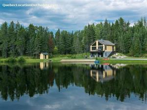 Cottage rental | Cottage QUA-497