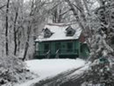 cottage rentals Austin, Estrie/Cantons-de-l'est