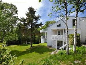 Cottage rental | Pet Friendly Cottage BEL-47