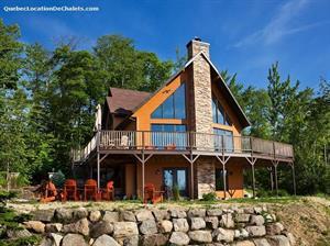 Cottage rental | GRA-18 Cottage