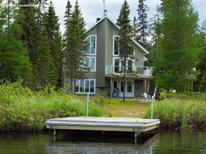 Cottage rental | Cottage MAR-31 on lake