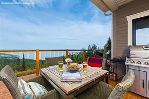 Cottage rental | ANC-383