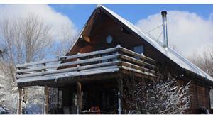 cottage rentals Granby, Estrie/Cantons-de-l'est