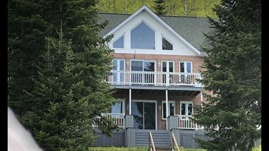 cottage rentals Saint-Zénon, Lanaudière