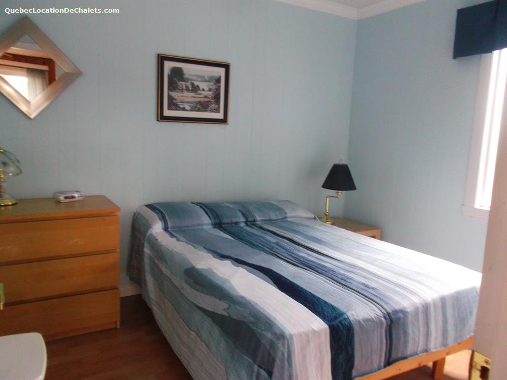 cottage rental Laurentides, Sainte-Marguerite-du-Lac-Masson (pic-14)