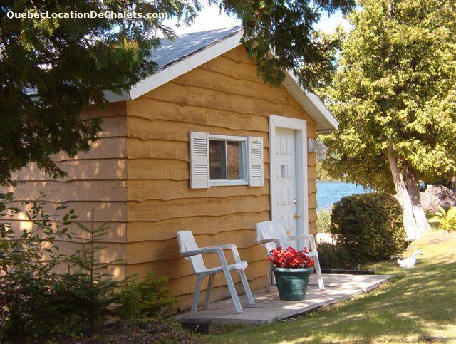 cottage rental Laurentides, Sainte-Marguerite-du-Lac-Masson (pic-15)