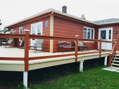 chalet a louer | Location Bourgeois